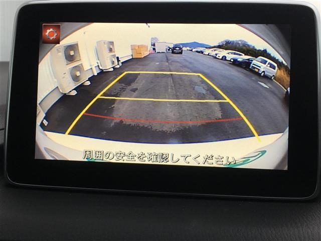 S 純正メモリナビ  フルセグ  Bカメラ  クルコン(8枚目)