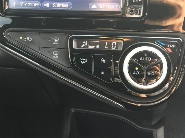 S 純正ナビ AM/FM/BTバックカメラ ビルドインETC(11枚目)