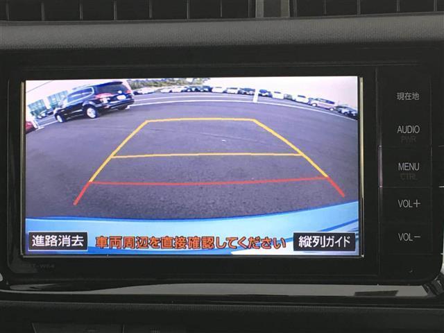 G 純正 メモリ ナビ/バックカメラ/LEDライト/クルーズコントロール/ビルドインETC/アイドリングストップ/LEDポジションランプ/オートライト/プッシュスタート(3枚目)