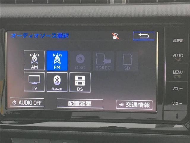 G 純正 メモリ ナビ/バックカメラ/LEDライト/クルーズコントロール/ビルドインETC/アイドリングストップ/LEDポジションランプ/オートライト/プッシュスタート(5枚目)