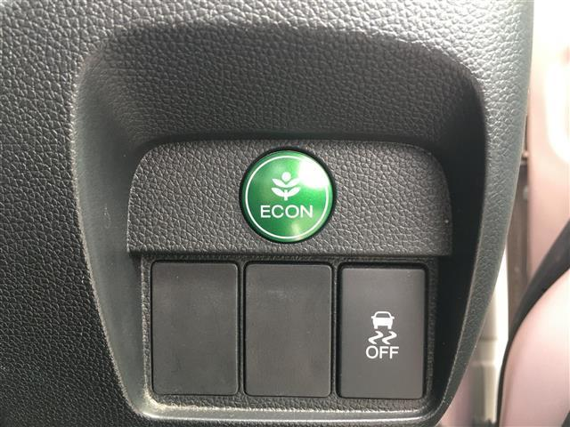 G・Lパッケージ メモリナビ Bカメラ Bluetooth(8枚目)