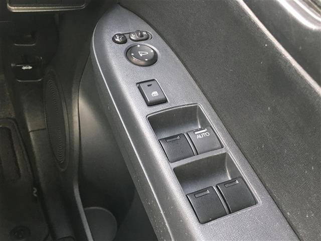 G・Lパッケージ メモリナビ Bカメラ Bluetooth(17枚目)