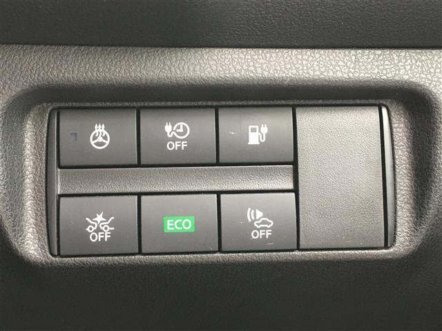 G ワンオーナー/EV専用 ナビ 日産コネクト フルセグ/アラウンドビューモニター/プロパイロット/電動パーキングブレーキ/スマートバックミラーLEDヘッドライト/LEAF充電ケーブル/保証書(7枚目)