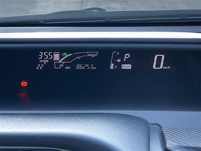 G G's ナビ フルセグ Bluetooth クルーズコントロール LEDヘッドライト ETC エンジンスターター ハーフレザーシート(17枚目)