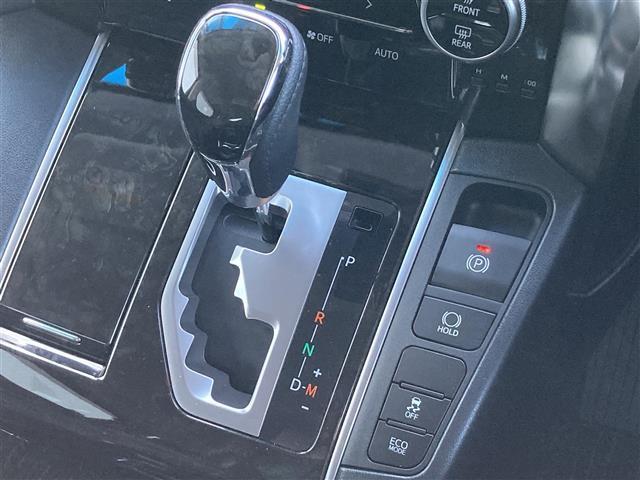 2.5S Aパッケージ 9型ナビ フルセグ バックカメラ 両側パワースライド ETC スマートキー LEDヘッドライト クルーズコントロール コーナーセンサー(20枚目)
