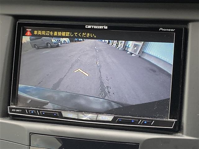 「スズキ」「キザシ」「セダン」「奈良県」の中古車5