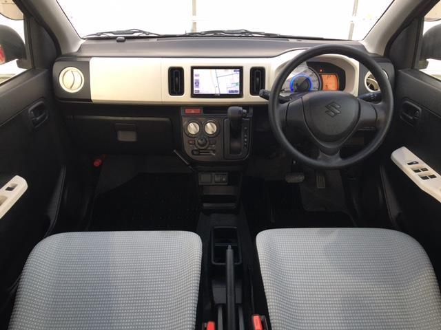 L 社外ナビ(MDV-L301)/ETC/運転席シートヒーター/横滑り防止装置/アイドリングストップ/レーダーブレーキサポート/ドアバイザー/純正フロアマット/キーレス/保証書/取扱説明書/ワンオーナー(3枚目)