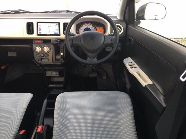 L 社外ナビ(MDV-L301)/ETC/運転席シートヒーター/横滑り防止装置/アイドリングストップ/レーダーブレーキサポート/ドアバイザー/純正フロアマット/キーレス/保証書/取扱説明書/ワンオーナー(21枚目)