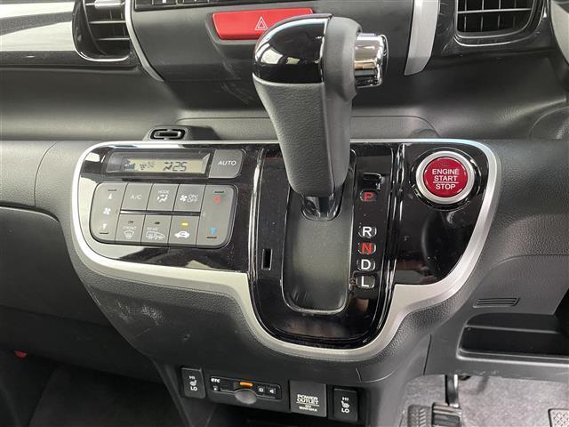 G SSパッケージ 純正メモリナビ(VXM-175VFi)/バックカメラ/ビルトインETC/両側パワースライドドア/前席シートヒーター/アイドリングストップ/電動格納ウインカーミラー/HIDヘッドライト/LEDフォグ(18枚目)
