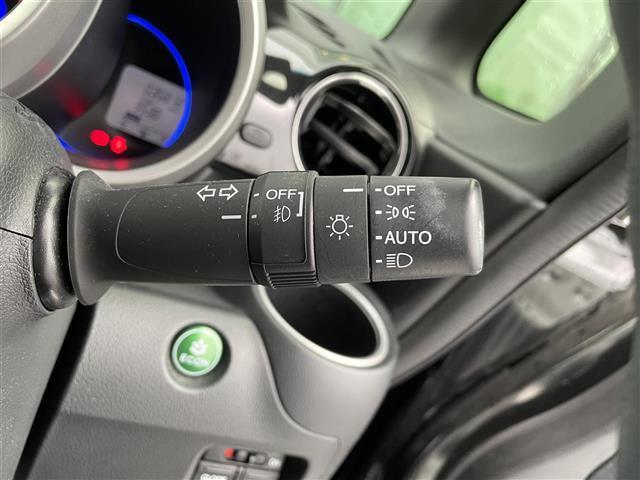 G SSパッケージ 純正メモリナビ(VXM-175VFi)/バックカメラ/ビルトインETC/両側パワースライドドア/前席シートヒーター/アイドリングストップ/電動格納ウインカーミラー/HIDヘッドライト/LEDフォグ(29枚目)
