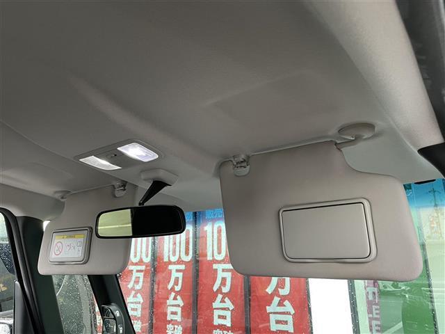 G SSパッケージ 純正メモリナビ(VXM-175VFi)/バックカメラ/ビルトインETC/両側パワースライドドア/前席シートヒーター/アイドリングストップ/電動格納ウインカーミラー/HIDヘッドライト/LEDフォグ(32枚目)