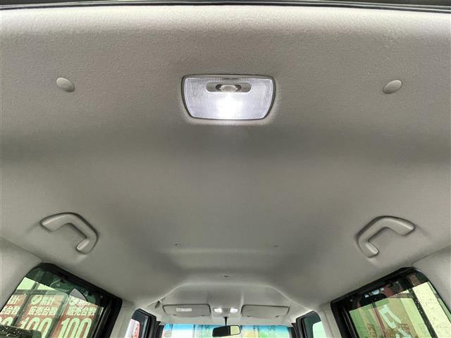 G SSパッケージ 純正メモリナビ(VXM-175VFi)/バックカメラ/ビルトインETC/両側パワースライドドア/前席シートヒーター/アイドリングストップ/電動格納ウインカーミラー/HIDヘッドライト/LEDフォグ(42枚目)