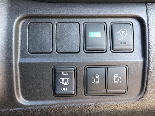ハイウェイスター 純正メモリナビ(MM316D-W)/アラウンドビューモニター/ドライブレコーダー/両側パワースライドドア/エマージェンシーブレーキ/クルーズコントロール/自動パーキングアシスト/LEDヘッドライト(6枚目)
