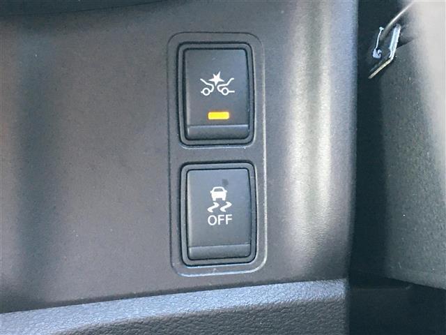 ハイウェイスター 純正メモリナビ(MM316D-W)/アラウンドビューモニター/ドライブレコーダー/両側パワースライドドア/エマージェンシーブレーキ/クルーズコントロール/自動パーキングアシスト/LEDヘッドライト(7枚目)