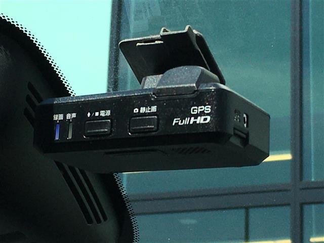 ハイウェイスター 純正メモリナビ(MM316D-W)/アラウンドビューモニター/ドライブレコーダー/両側パワースライドドア/エマージェンシーブレーキ/クルーズコントロール/自動パーキングアシスト/LEDヘッドライト(8枚目)