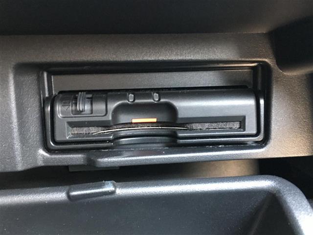 ハイウェイスター 純正メモリナビ(MM316D-W)/アラウンドビューモニター/ドライブレコーダー/両側パワースライドドア/エマージェンシーブレーキ/クルーズコントロール/自動パーキングアシスト/LEDヘッドライト(24枚目)