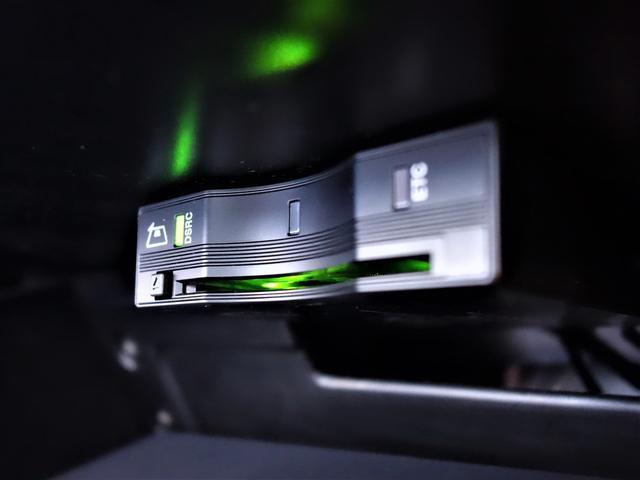 R-ダイナミック S 純正ナビ 全方位カメラ レザーシート LEDヘッドランプ ETC 純正アルミホイール(19枚目)