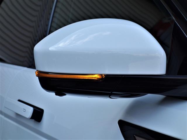 R-ダイナミック S 純正ナビ 全方位カメラ レザーシート LEDヘッドランプ ETC 純正アルミホイール(22枚目)