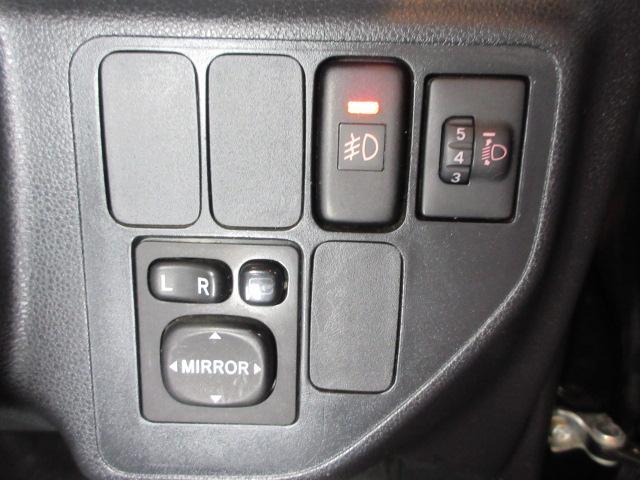 カスタム 純正ナビ フルセグTV Bluetoothオーディオ 社外スピーカー ウーファー キーレス ETC 電動格納ミラー 禁煙車(25枚目)