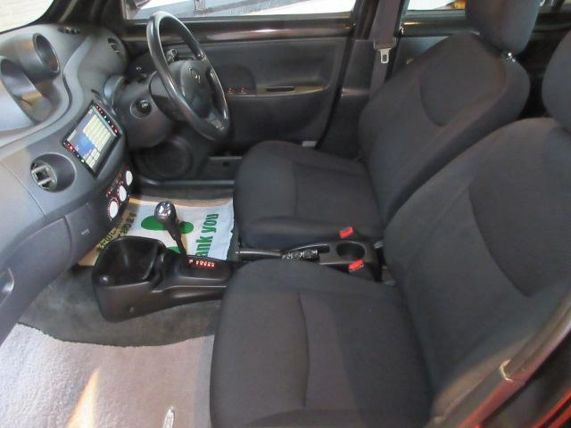 カスタム 純正ナビ フルセグTV Bluetoothオーディオ 社外スピーカー ウーファー キーレス ETC 電動格納ミラー 禁煙車(31枚目)