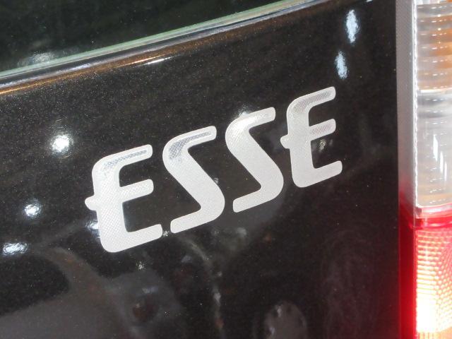 カスタム 純正ナビ フルセグTV Bluetoothオーディオ 社外スピーカー ウーファー キーレス ETC 電動格納ミラー 禁煙車(36枚目)