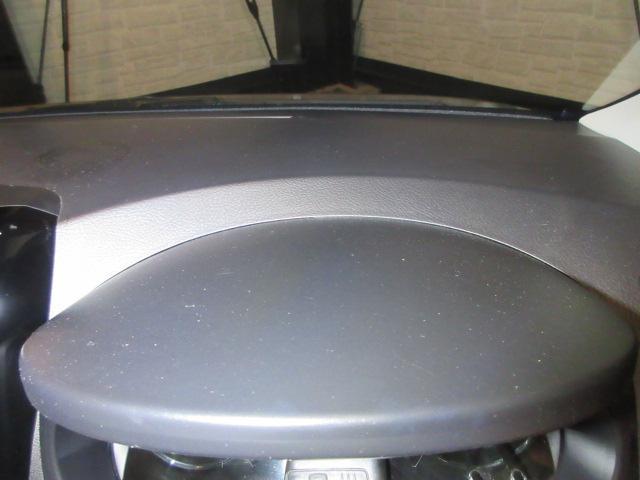 RS ターボ ナビ フルセグTV DVD視聴 スマートキー プッシュスタート オートエアコン HID 7万キロ台(15枚目)