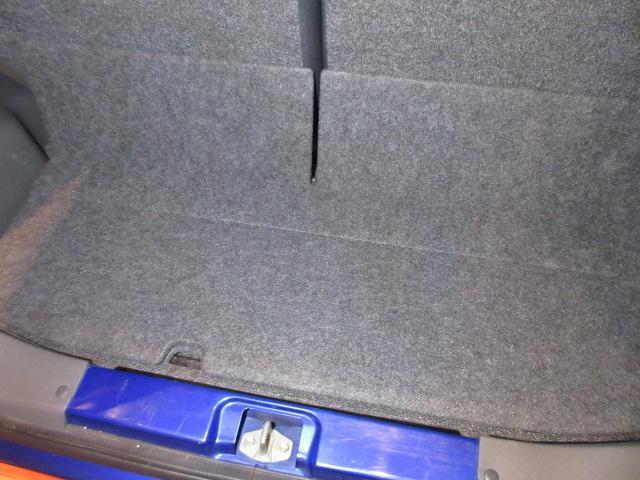 RS ターボ ナビ フルセグTV DVD視聴 スマートキー プッシュスタート オートエアコン HID 7万キロ台(26枚目)