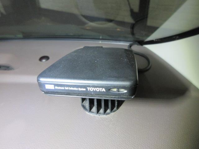 ウィット XS ワンオーナー 禁煙車 HDDナビ ワンセグTV DVD視聴 ETC スマートキー オートエアコン 7万キロ台(18枚目)