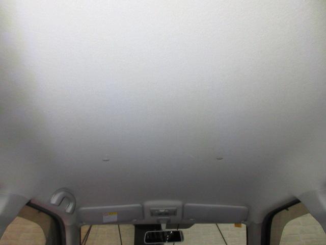 ウィット XS ワンオーナー 禁煙車 HDDナビ ワンセグTV DVD視聴 ETC スマートキー オートエアコン 7万キロ台(32枚目)