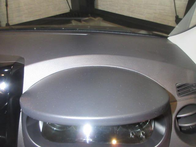 RS 禁煙車 ターボ スマートキー ステアリングリモコン オートエアコン HID ETC 8万キロ台(17枚目)