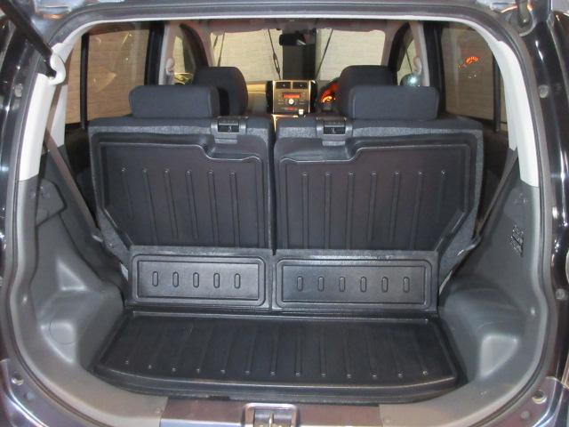 RS 禁煙車 ターボ スマートキー ステアリングリモコン オートエアコン HID ETC 8万キロ台(29枚目)