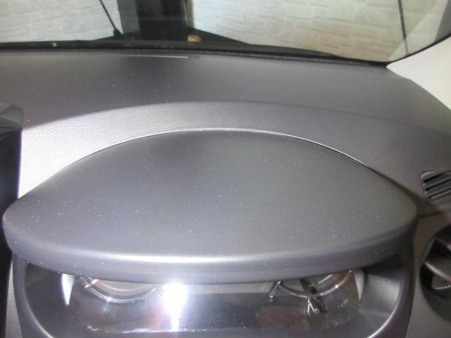 X 禁煙車 ワンオーナー HDDナビ ワンセグTV DVD視聴 ミュージックサーバー スマートキー オートエアコン 4万キロ台(15枚目)
