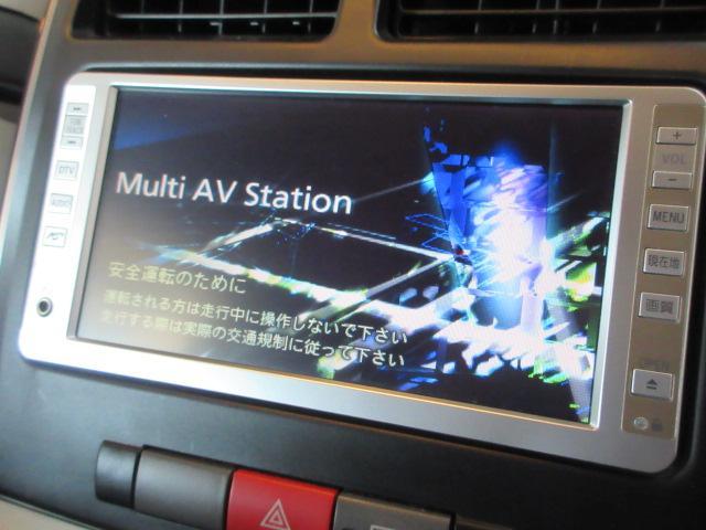 X 禁煙車 ワンオーナー HDDナビ ワンセグTV DVD視聴 ミュージックサーバー スマートキー オートエアコン 4万キロ台(18枚目)