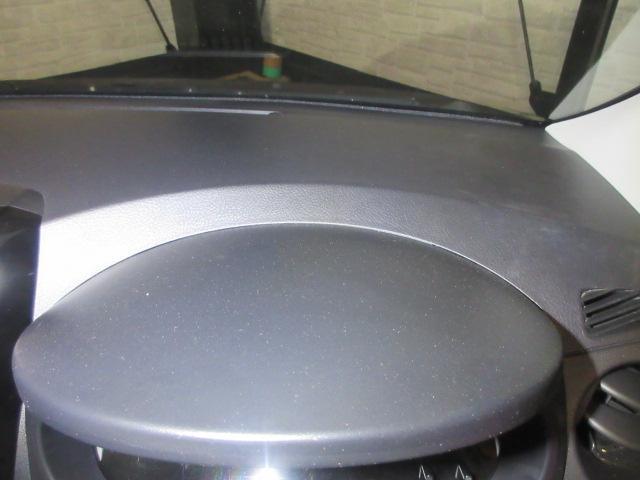 RS ターボ ナビ フルセグTV DVD視聴 Bluetoothオーディオ スマートキー ETC HID オートエアコン 6万キロ台(15枚目)