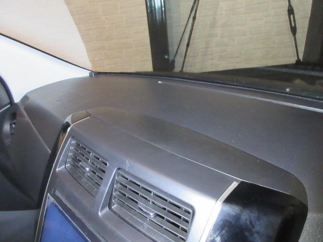 RS ターボ ナビ フルセグTV DVD視聴 Bluetoothオーディオ スマートキー ETC HID オートエアコン 6万キロ台(16枚目)