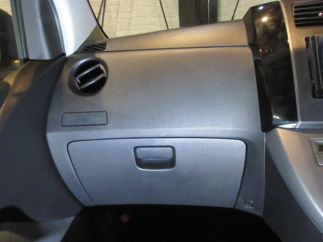RS ターボ ナビ フルセグTV DVD視聴 Bluetoothオーディオ スマートキー ETC HID オートエアコン 6万キロ台(17枚目)