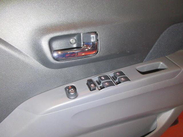 RS ターボ ナビ フルセグTV DVD視聴 Bluetoothオーディオ スマートキー ETC HID オートエアコン 6万キロ台(21枚目)