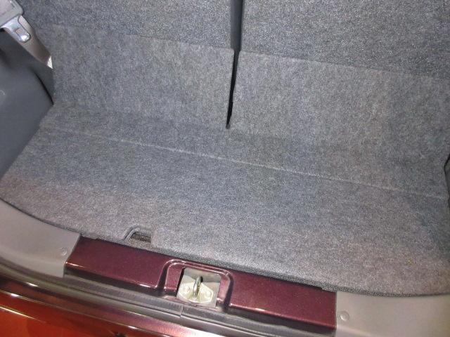 RS ターボ ナビ フルセグTV DVD視聴 Bluetoothオーディオ スマートキー ETC HID オートエアコン 6万キロ台(28枚目)
