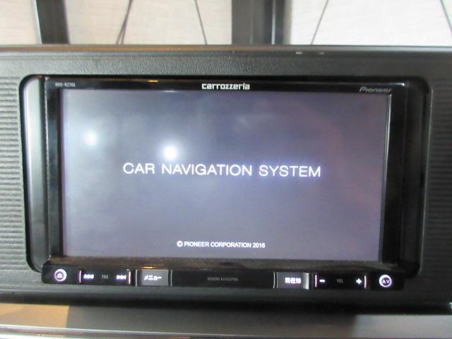 スタイルX SAII 禁煙車 スマートアシスト ナビ フルセグTV DVD視聴 Bluetoothオーディオ ドライブレコーダー ETC スマートキー 7万キロ台(17枚目)