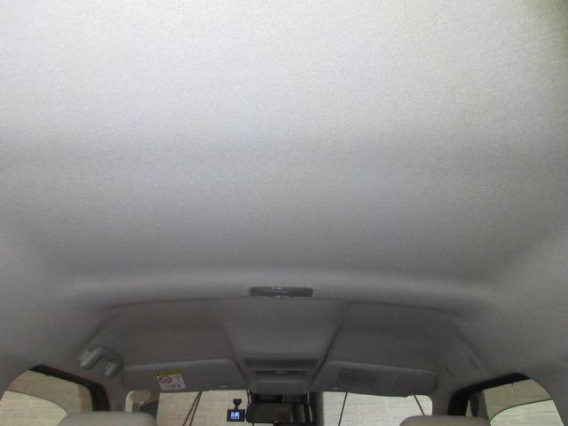 スタイルX SAII 禁煙車 スマートアシスト ナビ フルセグTV DVD視聴 Bluetoothオーディオ ドライブレコーダー ETC スマートキー 7万キロ台(31枚目)