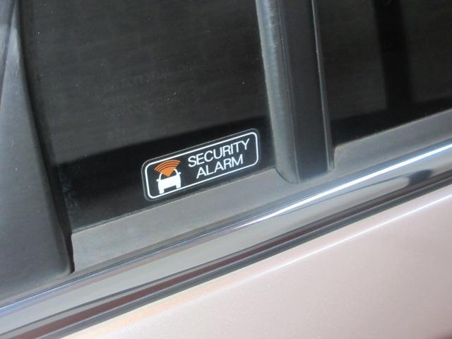 スタイルX SAII 禁煙車 スマートアシスト ナビ フルセグTV DVD視聴 Bluetoothオーディオ ドライブレコーダー ETC スマートキー 7万キロ台(34枚目)
