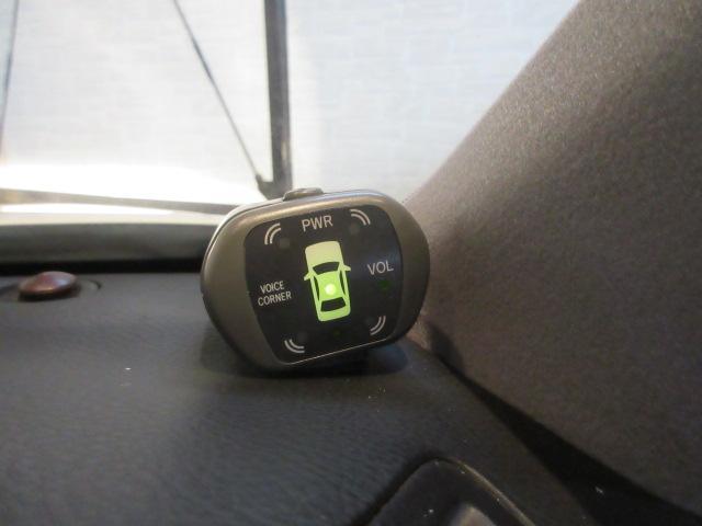 iR HDDナビ ドライブレコーダー コーナーセンサー ETC HID 7万キロ台(20枚目)