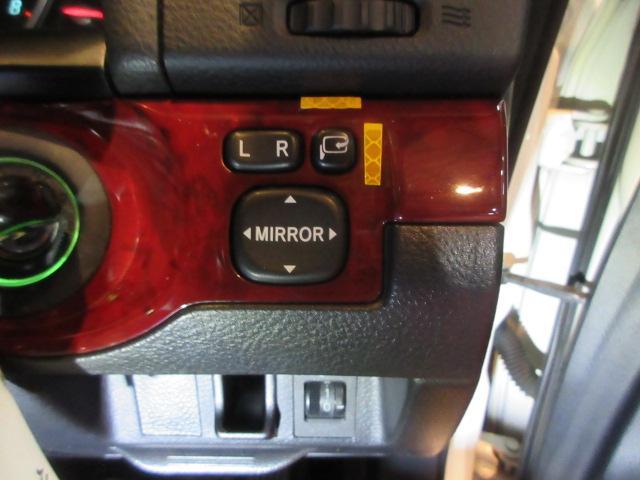 iR HDDナビ ドライブレコーダー コーナーセンサー ETC HID 7万キロ台(21枚目)