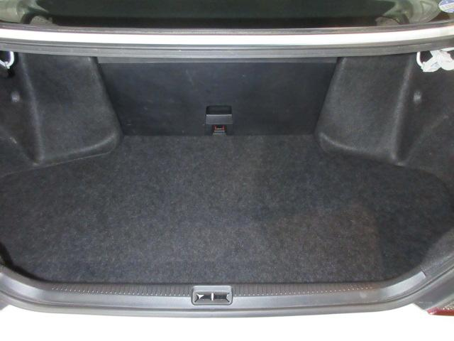 iR HDDナビ ドライブレコーダー コーナーセンサー ETC HID 7万キロ台(28枚目)