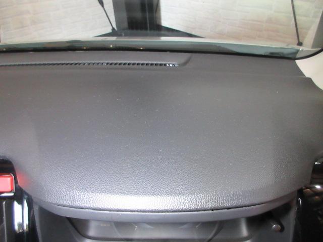 G・スタイリッシュパッケージ 禁煙車 HID 革巻きステアリング ステアリングリモコン クルーズコントロール オートミラー(15枚目)