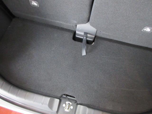 G・スタイリッシュパッケージ 禁煙車 HID 革巻きステアリング ステアリングリモコン クルーズコントロール オートミラー(32枚目)