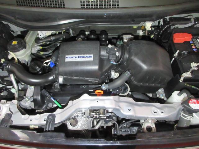 G・スタイリッシュパッケージ 禁煙車 HID 革巻きステアリング ステアリングリモコン クルーズコントロール オートミラー(41枚目)