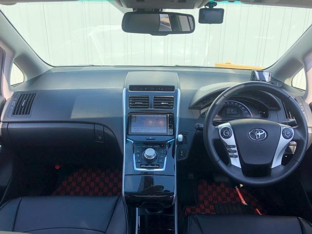 LIBERALAへようこそ。このたびは私どもの車両をご覧頂き有難うございます。こだわりの在庫車両の中から、新しい愛車をお選び下さい。 TEL0120-956-140