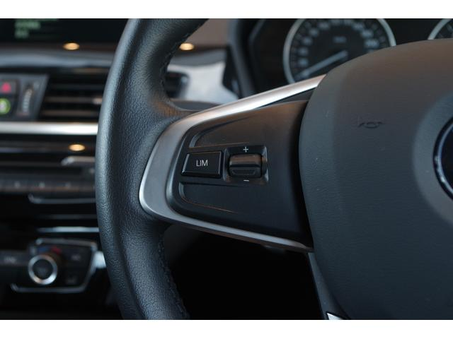 xDrive 20i xライン 純正ナビ バックカメラ インテリジェントセーフティ ミラー一体型ETC コンフォートアクセス ハーフレザーシート 純正18インチAW(6枚目)