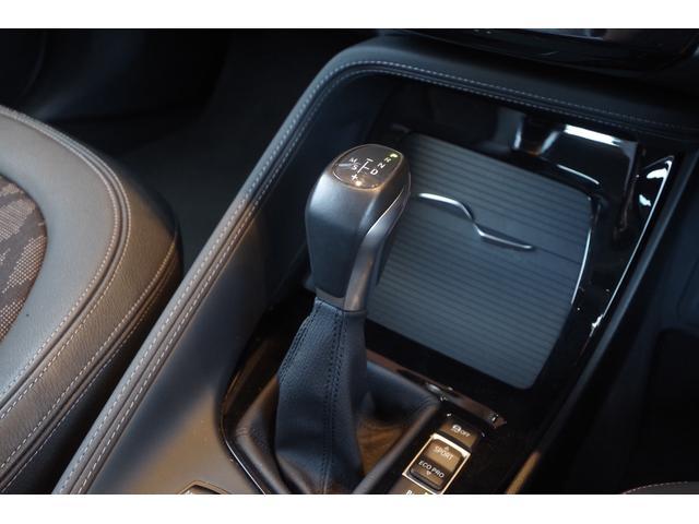 xDrive 20i xライン 純正ナビ バックカメラ インテリジェントセーフティ ミラー一体型ETC コンフォートアクセス ハーフレザーシート 純正18インチAW(11枚目)